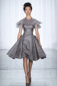 Zac-Posen-Spring-2014-collection