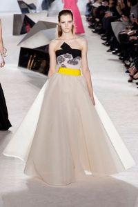 G. Valli couture