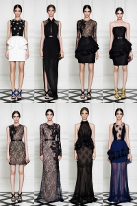 Jason+Wu+Resort+2013+Collection+5
