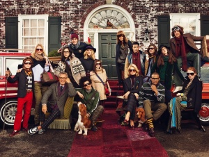 tommy-hilfiger-family-tommy-hilfiger-fall-winter-2011-campaign-ad
