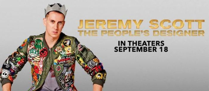 Jeremy-Scott-The-People's-Designer