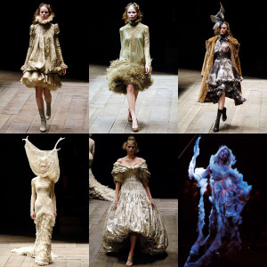 40-alexander-mcqueen-fall-winter-2006-